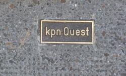 kpnQuest